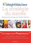 Weight Watchers, la stratégie du succès