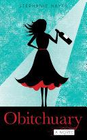 Obitchuary [Pdf/ePub] eBook
