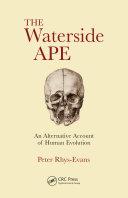 The Waterside Ape Pdf/ePub eBook