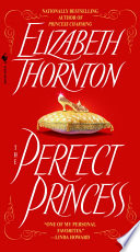 The Perfect Princess Book PDF