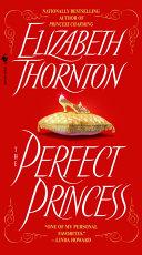 The Perfect Princess Pdf/ePub eBook
