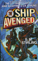 Pdf The Ship Avenged