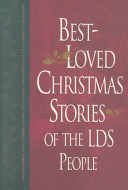 Pdf Best-Loved Christmas Stories of the Lds People