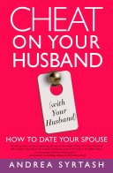 Cheat On Your Husband  with Your Husband