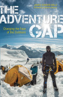 The Adventure Gap [Pdf/ePub] eBook