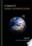In Search of Honey Authentication