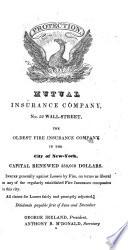Longworth's American Almanac, New York Register, and City Directory ....pdf