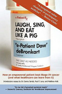Laugh, Sing, and Eat Like a Pig