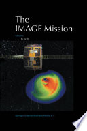 The Image Mission Book PDF