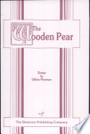 The Wooden Pear Book