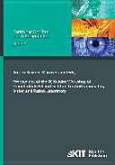 Proceedings of the 2010 Joint Workshop of Fraunhofer IOSB and Institute for Anthropomatics  Vision and Fusion Laboratory