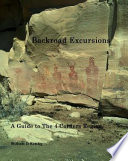 Backroad Excrusions A Guide To The Four Corners Region