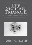 The Sicilian Triangle