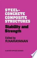 Steel Concrete Composite Structures Book PDF
