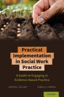 Practical Implementation in Social Work