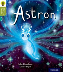 Books - Astron | ISBN 9780198356479