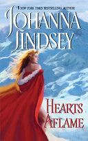 Hearts Aflame Pdf/ePub eBook