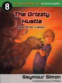 The Grizzly Hustle and Other Cases Pdf/ePub eBook
