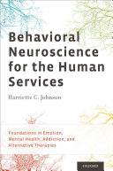 Behavioral Neuroscience for the Human Services Pdf/ePub eBook