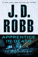 Apprentice in Death Pdf/ePub eBook