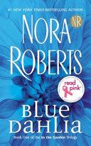 Blue Dahlia ebook