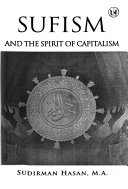 Sufism and the Spirit of Capitalism