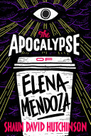 Pdf The Apocalypse of Elena Mendoza