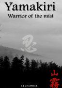 Pdf Yamakiri-warrior of the mist