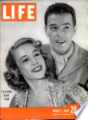 7 mär. 1949