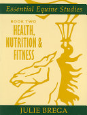 Health  Nutrition   Fitness