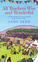 All Teachers Wise And Wonderful Book 2