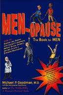 Men-Opause
