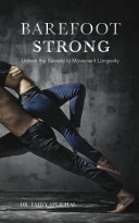 Barefoot Strong Book
