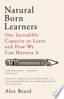 Natural Born Learners Book PDF