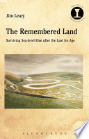 The Remembered Land