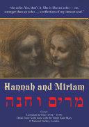 Hannah and Miriam