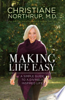 Making Life Easy Book PDF