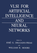 Pdf VLSI for Artificial Intelligence and Neural Networks Telecharger