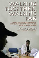 Walking Together  Walking Far