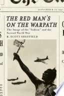 The Red Man S On The Warpath