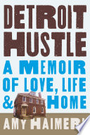Detroit Hustle PDF