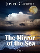 Pdf The Mirror of the Sea