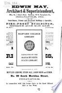 Swartz   Tedrowe s Indianapolis City Directory     Book