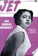 25 jun 1953