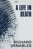 Pdf A Life in Death