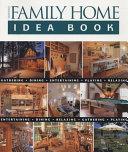 Taunton's Family Home Idea Book