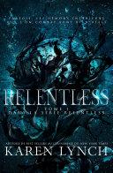 Relentless (French)