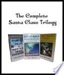 The Santa Claus Trilogy Box Set