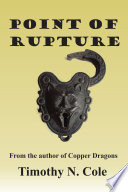 Point of Rupture