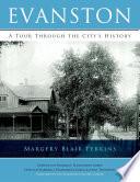 Evanston  A Tour Through the City s History Book